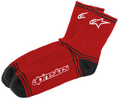 alpinestars tech 7 motocross boots alpinestars tech 7 enduro boots alpinestars winter socks