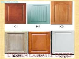 Replacement Cabinets Doors Kitchen Cabinet Doors With Glass Boromir Info