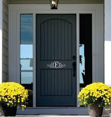 front doors cool front door stopper 101 front door threshold