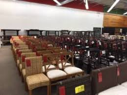Shop Pottery Barn Outlet Hey Phoenix Our All Brand Warehouse Pottery Barn Outlets