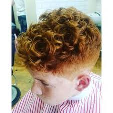 toddler boy faded curly hairsstyle image result for toddler boy curly haircuts this could be cute
