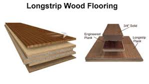 hardwood how it s made great floors