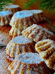 sape traditional croatian christmas cookies because baba