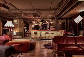 25h hotel dachboden vienna design by dreimeta loft attic