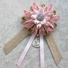 baby shower ribbon baby shower ribbon for decorations baby ideas