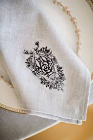 112 best monograms images on pinterest embroidery monogram