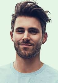 mens medium hairstyles diamond 7 best images about diamond face shapes on pinterest hairstyles