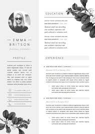 A Job Resume Sample by Best 20 Resume Templates Ideas On Pinterest U2014no Signup Required