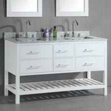 Shop Bathroom Vanities  Vanity Tops At Lowescom - Bathroom sinks and vanities