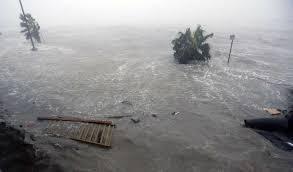 weather mustang island tx hurricane harvey begins its on gulf coast san