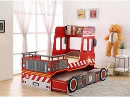 chambre enfant pompier les 25 meilleures idées de la catégorie chambre de pompier sur