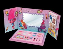 makeup artist book trolls makeup artist book 14 99 trolls makeup artist book