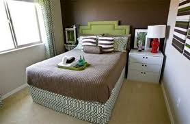 Pinterest Bedroom Decor by Small Bedroom Decor Amusing 1000 Ideas About Decorating Small