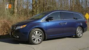 honda odyssey test drive 2014 honda odyssey touring review test drive the family