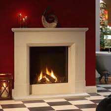 discount prices vision trimline tl73h thirlmere gas fire