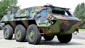 army vehicles wheeled military vehicles mega engineering vehicle mega ev off
