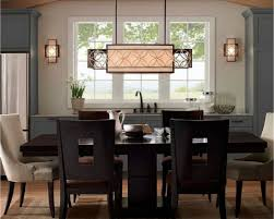 ceiling pleasing ceiling lights for dining room glorious home