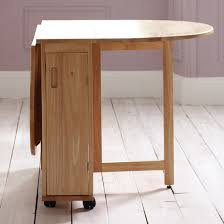 fold up kitchen table collapsible kitchen table smart furniture