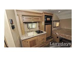 Starcraft Rv Floor Plans by Starcraft Rv Releases The Comet Mini The Small Trailer Enthusiast