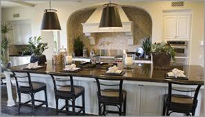 white kitchen cabinets with antique brown granite labrador antique granite countertops slab and prices