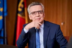 Traueranzeigen Bad Kissingen Bmi Alle Interviews Leitkultur Für Deutschland Was Ist Das