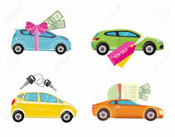 car toy clipart minor buying a car clipart bbcpersian7 collections