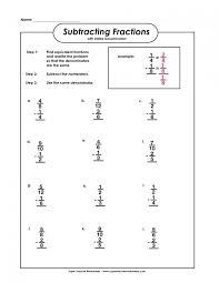 printable board game equivalent fractions super teacher worksheets