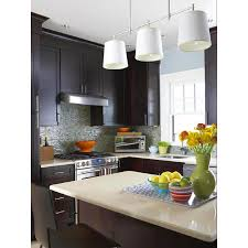 does lowes sell replacement cabinet doors surfaces 16 in w x 28 in h x 0 75 in d maple wall cabinet door