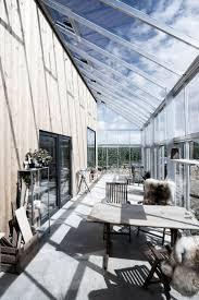 Gazebo Salon Yakima by 854 Best Architecture Images On Pinterest Architecture House