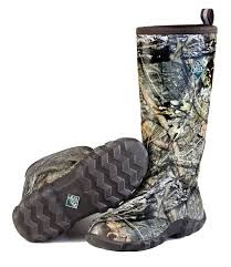 shop muck boots for hunting u0026 the outdoors the muck boot store