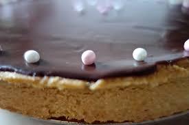 jeux de cuisine tarte au chocolat tarte au chocolat noir de christophe felder menus propos