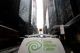 Time Warner Business Email by Ny Attorney General U0027s Office Blasts Time Warner Cable Internet Service