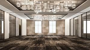 renderings renaissance atlanta airport hotel what now atlanta