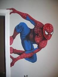 target 3d wall art nightlight collection spiderman love wall