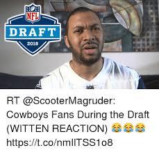Dallas Cowboys Suck Memes - 25 best memes about dallas cowboy suck dallas cowboy suck memes