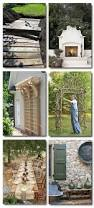 123 best patio furniture and ideas images on pinterest gardens