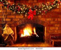 fireplace images illustrations vectors