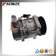 nissan maxima qx parts nissan maxima ac compressor nissan maxima ac compressor suppliers