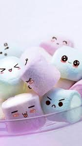 funny wallpaper for ipad 18 best cute marshmallows images on pinterest cute things
