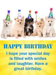 birthday u0026 greeting cards by davia free ecards via email and