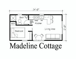 Cabin Layout Plans Smartness Inspiration Small Cabin Floor Plans 12x24 14 Sweatsville