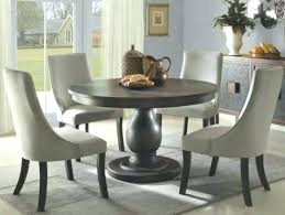 dining room table sets with leaf pedestal kitchen table excellent pedestal dining table with leaf