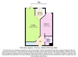 estate agent floor plan software estate agent floor plan software 1 station road marple stockport