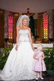 boston wedding dress big alumni janelle pierzina selling wedding dress on ebay
