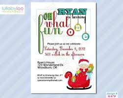 155 best kids party invitations images on pinterest handmade