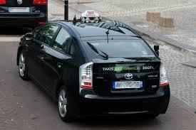 sewell lexus of san antonio hybrid taxi wikiwand