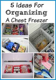 black friday deals on chest freezers best 25 chest freezer ideas on pinterest deep freezer