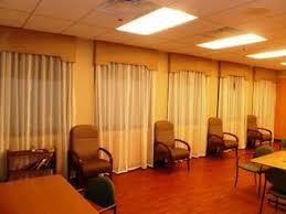 Custom Cornices Cornices Commercial Window Cornices Hospital Grade Window