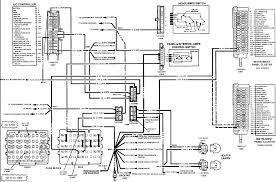 1983 chevy truck horn wiring 1983 free wiring diagrams