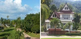 4 Bedroom Homes For Sale by Koh Chang Property Land Homes U0026 Businesses For Sale October 2017